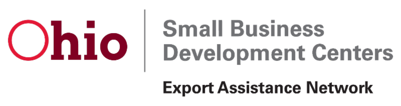 Ohio Export Assistance network