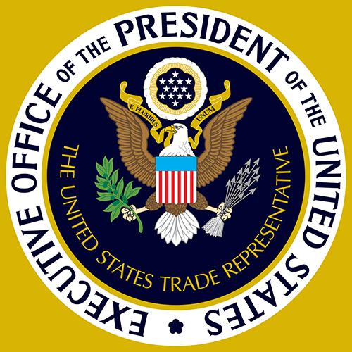 United States Trade Representative