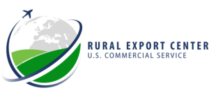 US Commercial Service Rural Export Center